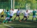 FC Levadia - JK Legion (U-17)(08.09.15)-4709