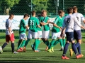 FC Levadia - JK Legion (U-17)(08.09.15)-4716