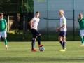 FC Levadia - JK Legion (U-17)(08.09.15)-4725