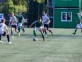 FC Levadia - JK Legion (U-17)(08.09.15)-4730