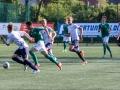 FC Levadia - JK Legion (U-17)(08.09.15)-4732