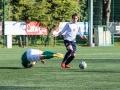 FC Levadia - JK Legion (U-17)(08.09.15)-4736