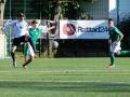 FC Levadia - JK Legion (U-17)(08.09.15)-4751