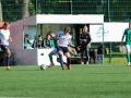 FC Levadia - JK Legion (U-17)(08.09.15)-4755