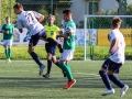 FC Levadia - JK Legion (U-17)(08.09.15)-4764