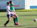 FC Levadia - JK Legion (U-17)(08.09.15)-4775