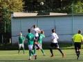 FC Levadia - JK Legion (U-17)(08.09.15)-4784