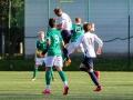 FC Levadia - JK Legion (U-17)(08.09.15)-4785