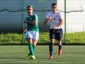 FC Levadia - JK Legion (U-17)(08.09.15)-4786
