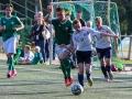 FC Levadia - JK Legion (U-17)(08.09.15)-4790