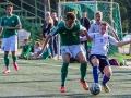 FC Levadia - JK Legion (U-17)(08.09.15)-4791