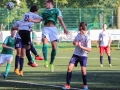 FC Levadia - JK Legion (U-17)(08.09.15)-4794