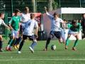 FC Levadia - JK Legion (U-17)(08.09.15)-4806