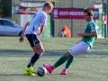 FC Levadia - JK Legion (U-17)(08.09.15)-4826