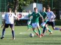 FC Levadia - JK Legion (U-17)(08.09.15)-4828