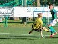 FC Levadia - JK Legion (U-17)(08.09.15)-4830