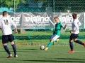 FC Levadia - JK Legion (U-17)(08.09.15)-4831
