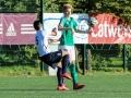 FC Levadia - JK Legion (U-17)(08.09.15)-4837