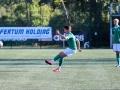 FC Levadia - JK Legion (U-17)(08.09.15)-4845