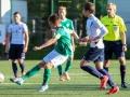 FC Levadia - JK Legion (U-17)(08.09.15)-4866