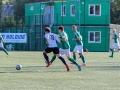 FC Levadia - JK Legion (U-17)(08.09.15)-4872