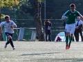 FC Levadia - JK Legion (U-17)(08.09.15)-4885