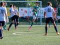 FC Levadia - JK Legion (U-17)(08.09.15)-4902