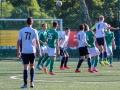 FC Levadia - JK Legion (U-17)(08.09.15)-4903