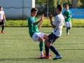 FC Levadia - JK Legion (U-17)(08.09.15)-4906