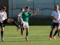 FC Levadia - JK Legion (U-17)(08.09.15)-4910