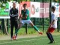 FC Levadia - JK Legion (U-17)(08.09.15)-4918