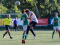 FC Levadia - JK Legion (U-17)(08.09.15)-4920