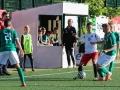 FC Levadia - JK Legion (U-17)(08.09.15)-4926