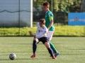 FC Levadia - JK Legion (U-17)(08.09.15)-4927