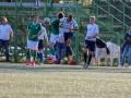 FC Levadia - JK Legion (U-17)(08.09.15)-4929