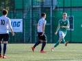 FC Levadia - JK Legion (U-17)(08.09.15)-4932