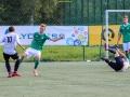 FC Levadia - JK Legion (U-17)(08.09.15)-4941