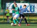 FC Levadia - JK Legion (U-17)(08.09.15)-4960