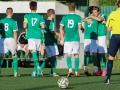FC Levadia - JK Legion (U-17)(08.09.15)-4971