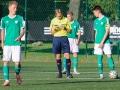 FC Levadia - JK Legion (U-17)(08.09.15)-4997
