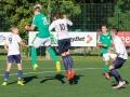 FC Levadia - JK Legion (U-17)(08.09.15)-4998