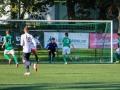 FC Levadia - JK Legion (U-17)(08.09.15)-5005