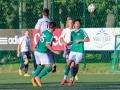 FC Levadia - JK Legion (U-17)(08.09.15)-5010