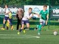 FC Levadia - JK Legion (U-17)(08.09.15)-5018