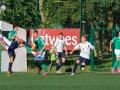 FC Levadia - JK Legion (U-17)(08.09.15)-5032