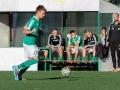 FC Levadia - JK Legion (U-17)(08.09.15)-5041