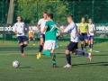 FC Levadia - JK Legion (U-17)(08.09.15)-5048