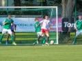 FC Levadia - JK Legion (U-17)(08.09.15)-5052