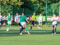 FC Levadia - JK Legion (U-17)(08.09.15)-5057