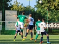 FC Levadia - JK Legion (U-17)(08.09.15)-5070